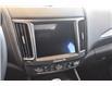 2020 Maserati Levante  (Stk: M20013D) in London - Image 9 of 29