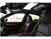 2020 Maserati Levante  (Stk: M20013D) in London - Image 12 of 29