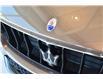 2020 Maserati Levante  (Stk: M20013D) in London - Image 25 of 29