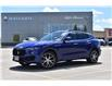 2017 Maserati Levante S (Stk: M17039A) in London - Image 1 of 25