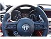 2020 Alfa Romeo Stelvio Base (Stk: 20006D) in London - Image 6 of 25