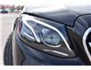 2020 Mercedes-Benz E-Class Base (Stk: M18102A) in London - Image 3 of 30