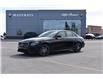 2020 Mercedes-Benz E-Class Base (Stk: M18102A) in London - Image 1 of 30