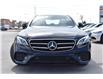 2020 Mercedes-Benz E-Class Base (Stk: M18102A) in London - Image 2 of 30