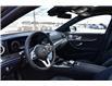 2020 Mercedes-Benz E-Class Base (Stk: M18102A) in London - Image 12 of 30