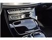 2020 Mercedes-Benz E-Class Base (Stk: M18102A) in London - Image 18 of 30
