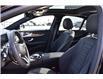 2020 Mercedes-Benz E-Class Base (Stk: M18102A) in London - Image 13 of 30