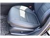 2020 Mercedes-Benz E-Class Base (Stk: M18102A) in London - Image 22 of 30