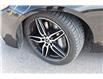 2020 Mercedes-Benz E-Class Base (Stk: M18102A) in London - Image 24 of 30
