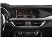 2018 Alfa Romeo Stelvio ti (Stk: MU064) in London - Image 7 of 9