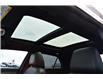 2015 Chrysler 300C Platinum (Stk: M17042B) in London - Image 20 of 22