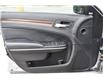 2015 Chrysler 300C Platinum (Stk: M17042B) in London - Image 19 of 22