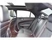 2015 Chrysler 300C Platinum (Stk: M17042B) in London - Image 18 of 22