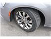 2015 Chrysler 300C Platinum (Stk: M17042B) in London - Image 7 of 22