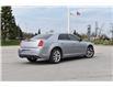 2015 Chrysler 300C Platinum (Stk: M17042B) in London - Image 4 of 22