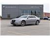 2015 Chrysler 300C Platinum (Stk: M17042B) in London - Image 1 of 22