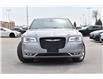 2015 Chrysler 300C Platinum (Stk: M17042B) in London - Image 2 of 22