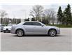 2015 Chrysler 300C Platinum (Stk: M17042B) in London - Image 3 of 22