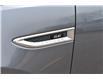 2018 Jaguar E-PACE R-Dynamic SE (Stk: 20007A) in London - Image 20 of 30