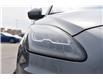 2018 Jaguar E-PACE R-Dynamic SE (Stk: 20007A) in London - Image 25 of 30