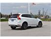 2016 Volvo XC60 T5 Special Edition Premier (Stk: 21002A) in London - Image 4 of 21
