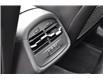 2018 Maserati Ghibli S Q4 GranLusso (Stk: MU072) in London - Image 29 of 30