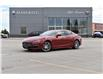2018 Maserati Ghibli S Q4 GranLusso (Stk: MU072) in London - Image 1 of 30