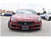 2018 Maserati Ghibli S Q4 GranLusso (Stk: MU072) in London - Image 2 of 30
