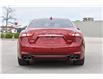 2018 Maserati Ghibli S Q4 GranLusso (Stk: MU072) in London - Image 6 of 30