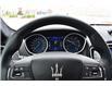 2018 Maserati Ghibli S Q4 GranLusso (Stk: MU072) in London - Image 9 of 30