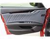 2018 Maserati Ghibli S Q4 GranLusso (Stk: MU072) in London - Image 20 of 30