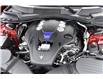 2018 Maserati Ghibli S Q4 GranLusso (Stk: MU072) in London - Image 25 of 30