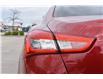 2018 Maserati Ghibli S Q4 GranLusso (Stk: MU072) in London - Image 7 of 30