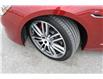 2018 Maserati Ghibli S Q4 GranLusso (Stk: MU072) in London - Image 8 of 30
