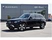2018 Mercedes-Benz GLC 300 Base (Stk: MU076) in London - Image 1 of 25