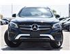 2018 Mercedes-Benz GLC 300 Base (Stk: MU076) in London - Image 2 of 25