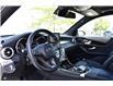 2018 Mercedes-Benz GLC 300 Base (Stk: MU076) in London - Image 6 of 25