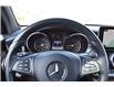 2018 Mercedes-Benz GLC 300 Base (Stk: MU076) in London - Image 7 of 25