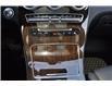 2018 Mercedes-Benz GLC 300 Base (Stk: MU076) in London - Image 9 of 25