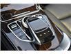 2018 Mercedes-Benz GLC 300 Base (Stk: MU076) in London - Image 10 of 25
