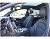 2018 Mercedes-Benz GLC 300 Base (Stk: MU076) in London - Image 13 of 25