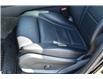 2018 Mercedes-Benz GLC 300 Base (Stk: MU076) in London - Image 14 of 25