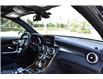 2018 Mercedes-Benz GLC 300 Base (Stk: MU076) in London - Image 16 of 25