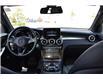 2018 Mercedes-Benz GLC 300 Base (Stk: MU076) in London - Image 18 of 25