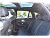 2018 Mercedes-Benz GLC 300 Base (Stk: MU076) in London - Image 19 of 25