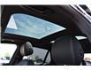 2018 Mercedes-Benz GLC 300 Base (Stk: MU076) in London - Image 20 of 25