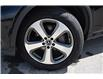 2018 Mercedes-Benz GLC 300 Base (Stk: MU076) in London - Image 21 of 25