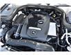 2018 Mercedes-Benz GLC 300 Base (Stk: MU076) in London - Image 25 of 25