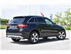 2018 Mercedes-Benz GLC 300 Base (Stk: MU076) in London - Image 5 of 25