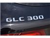 2018 Mercedes-Benz GLC 300 Base (Stk: MU076) in London - Image 24 of 25